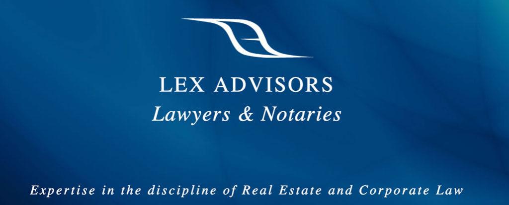 LEX ADVISORS